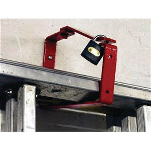 Ladder Wall Mounting Brackets 170 x 250 x 30mm