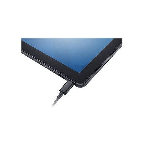 Dell USB-C AC Power Adapter 45 Watt