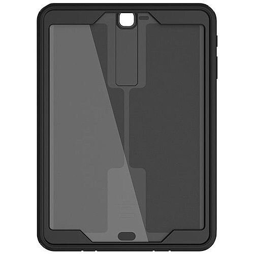 purchase cheap 8f434 16465 OtterBox Defender Series Protective Case For Samsung Galaxy Tab S2 9.7  Tablet Black