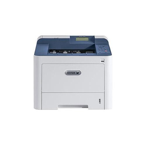 Xerox Phaser 3330V DNI Mono Laser Printer