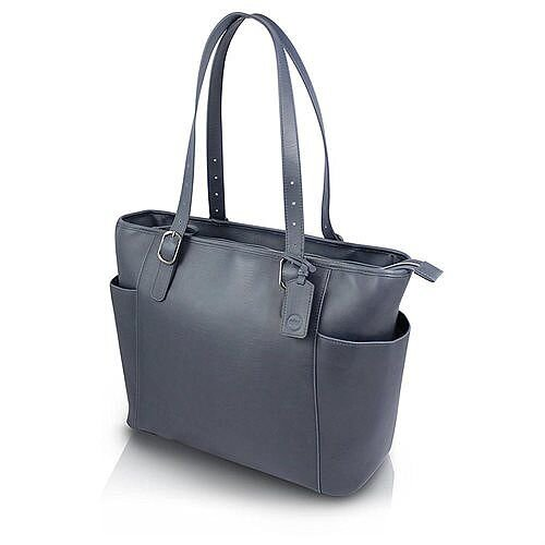 5ce35469ec16 Dell Ladies Tote Laptop Carrying Case - HuntOffice.ie