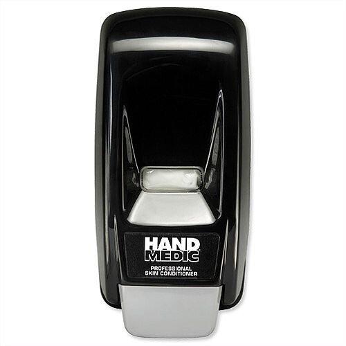 Gojo Hand Medic Dispenser 500ml X01104 Huntoffice Ie