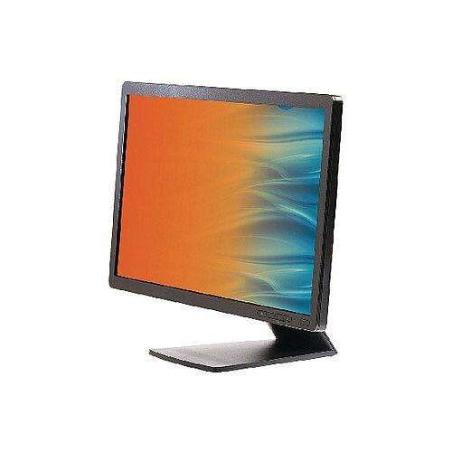 3M Desktop Monitor Frameless 19in Privacy Filter Gold GPF19.0