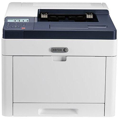 Xerox Phaser 6510N Colour Laser Printer