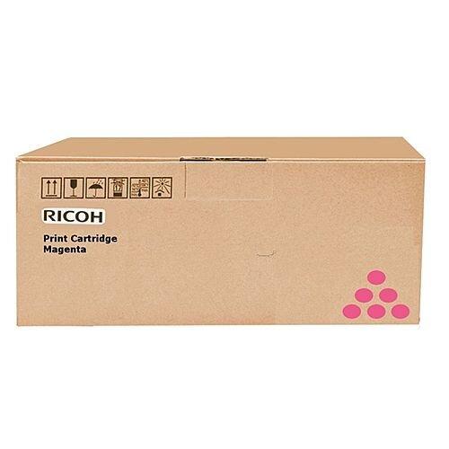 Ricoh Magenta 407533 Toner Cartridge