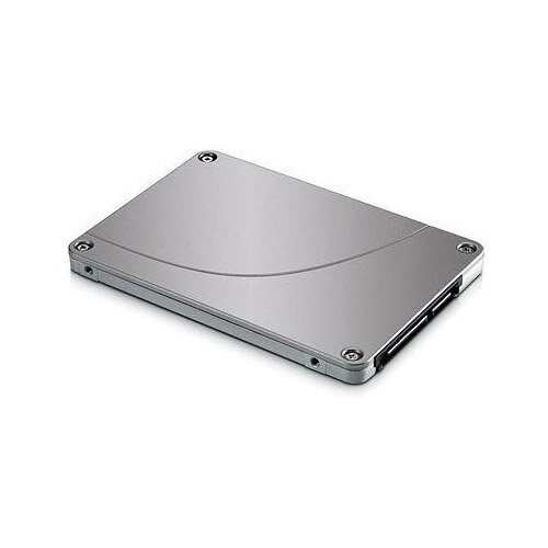 """Lenovo - Solid state drive - 800 GB - hot-swap - 2.5"""" - SAS - for Storage D1224 4587"""