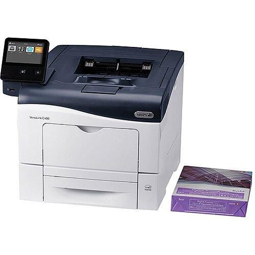 Xerox VersaLink C400V/DN Colour Laser Printer