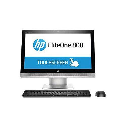 HP EliteOne 800 G2 Core i5 6500 3 2 GHz 8 GB 256 GB LED 23