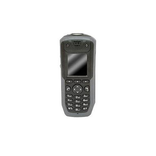 Avaya 3745 Wireless Digital Phone Bluetooth Caller ID, IP-DECT\GAP
