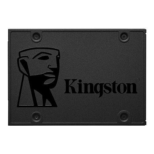 Kingston SSDNow A400 Internal Solid State Drive 120 GB SATA 6Gb/s