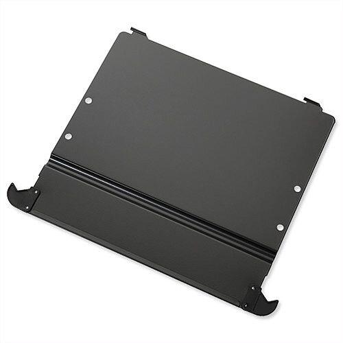 Bisley Filing Cabinet Drawer BSCP5 Divider Compressor Plate Pack 5