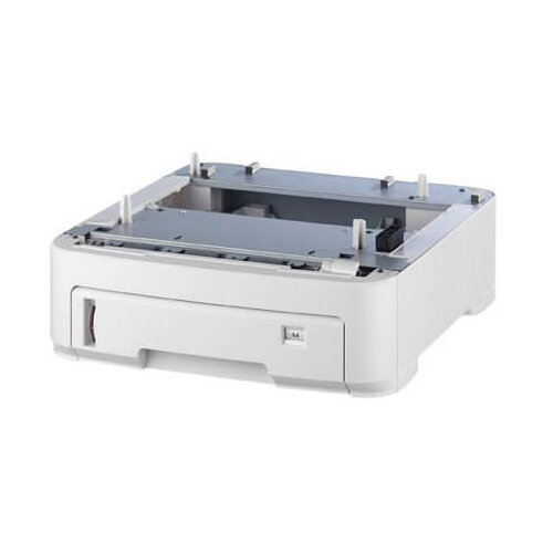 OKI 530 Sheet Additional 2nd/3rd Paper Tray for OKI ES6410, ES6412, ES7411, ES7412, PRO6410 Printers