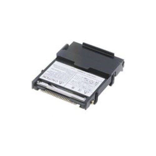 OKI Hard Disk Drive (160 GB) for OKI B721, B731 Printers