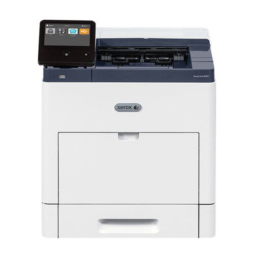 Xerox VersaLink B600V DN Mono  Laser Printer LED