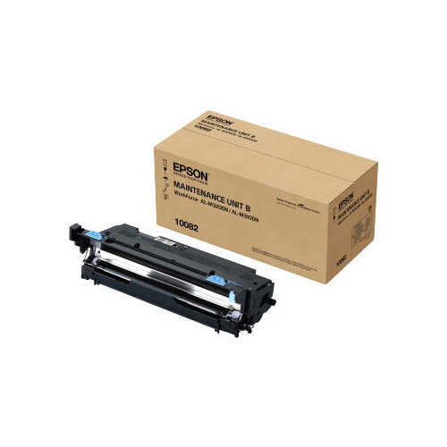 Epson Unit B (PCU) - Maintenance kit - for WorkForce AL-M310DN, AL-M310DTN, AL-M320DN, AL-M320DTN
