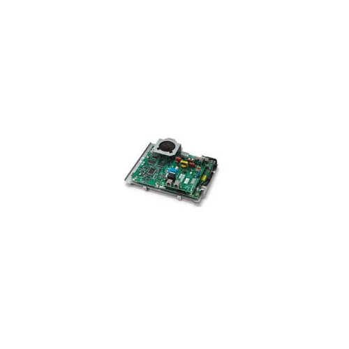 OKI Fax Board for OKI ES7170 MFP, ES7470 MFP, ES7480 MFP Printers (Requires Engineer Installation)