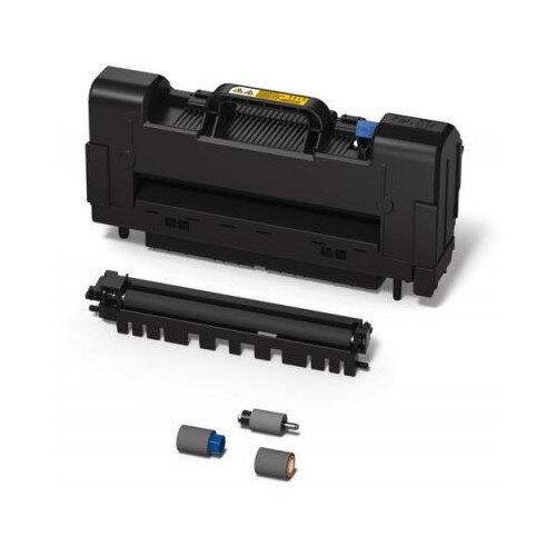 OKI 45435104 Fuser Unit for the B721/731/MB760/MB770 - 200K