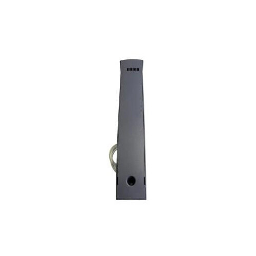 OKI Antenna (Required with 45517901) for OKI MB760, MB770, MC760, MC770, MC780 Printers
