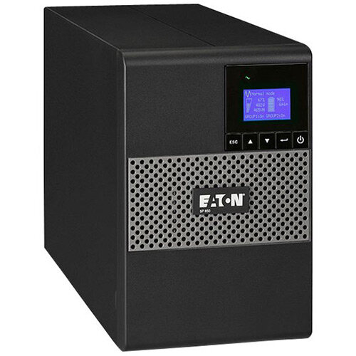 Eaton 5P 850i UPS 600 Watt 850 VA