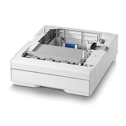OKI 530 Sheet Tray for C532 / C542 / MC563 / MC573