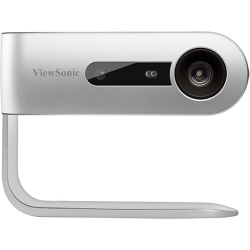 BenQ MW535 - DLP projector - portable - 3D