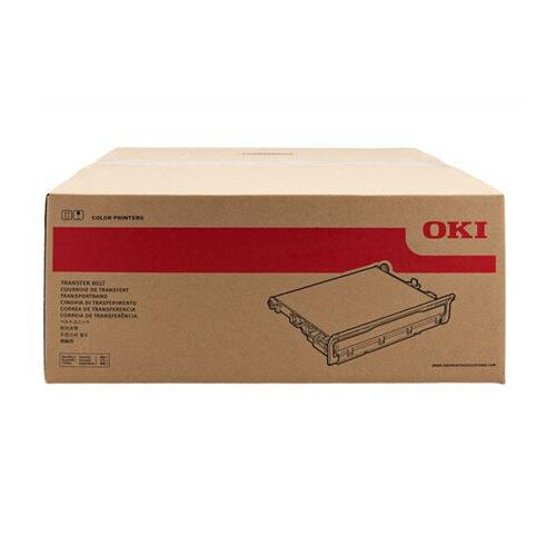 OKI 47074503 Belt Unit C824/834/844/ES8434