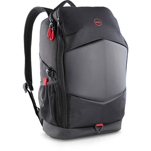 """Dell Pursuit Backpack - Notebook carrying backpack - 15"""" - 17"""""""