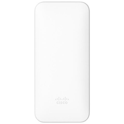 Cisco Meraki Go GR60 - radio access point