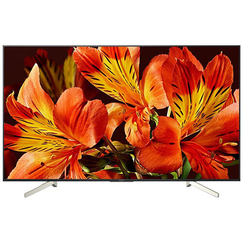 "Sony FW-75BZ35F BRAVIA Professional Displays - 75""Class (74.5""viewable) LED display"