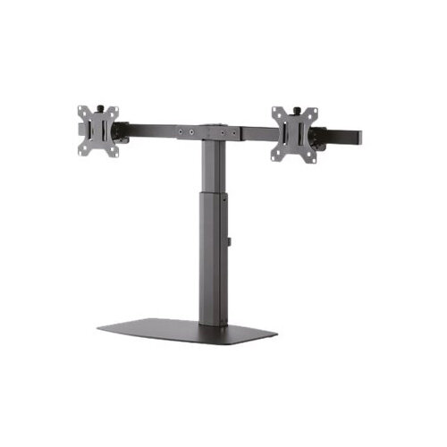 NewStar FPMA-D865DBLACK - display desk mount
