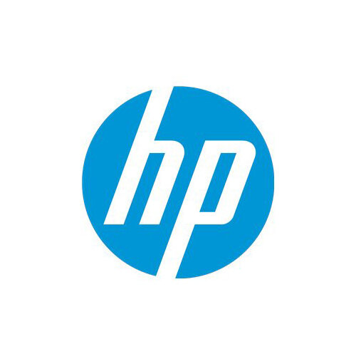 HP - External video adapter - USB-C - VGA - for Elite x2; Pro Tablet 608 G1; Workstation Z2 G4, Z2 Mini G4 Entry, Z2 Mini G4 Performance