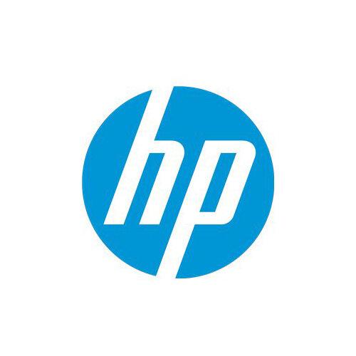 HP - External video adapter - USB-C - DisplayPort - for Elite x2; Pro Tablet 608 G1; Workstation Z2 G4, Z2 Mini G4 Entry, Z2 Mini G4 Performance