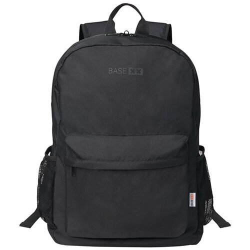 Base XX B2 Black 15.6'' notebook carrying backpack