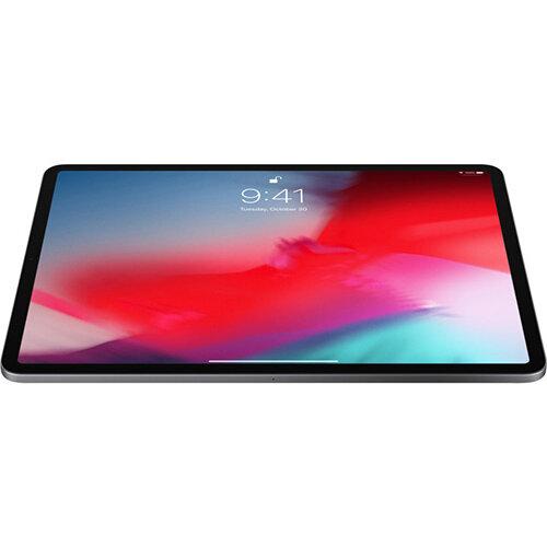"""Apple 11-inch iPad Pro Wi-Fi - tablet - 512 GB - 11"""""""