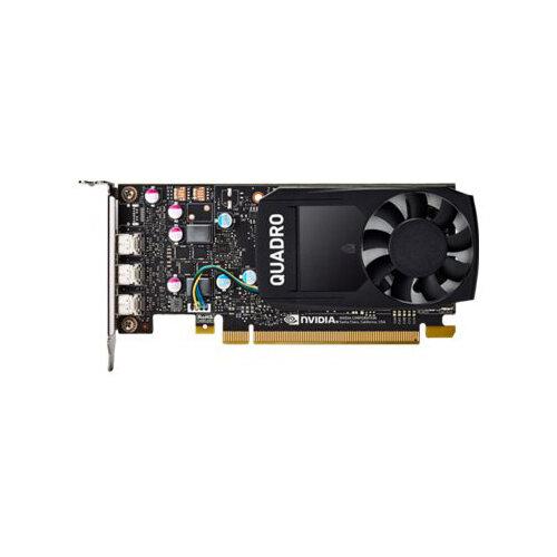 ASUS ProArt PA90 M9019ZN - mini desktop PC - Core i9 9900K - 32 GB - 1.512 TB