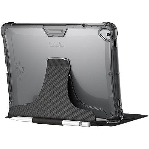 UAG Rugged Case for iPad 9.7 (5th &6th Gen), iPad Pro 9.7, iPad Air 1/2