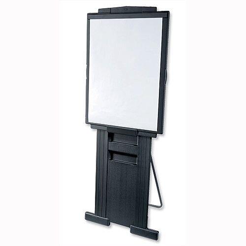 Quartet Duramax Flipchart Easel with A1 Board