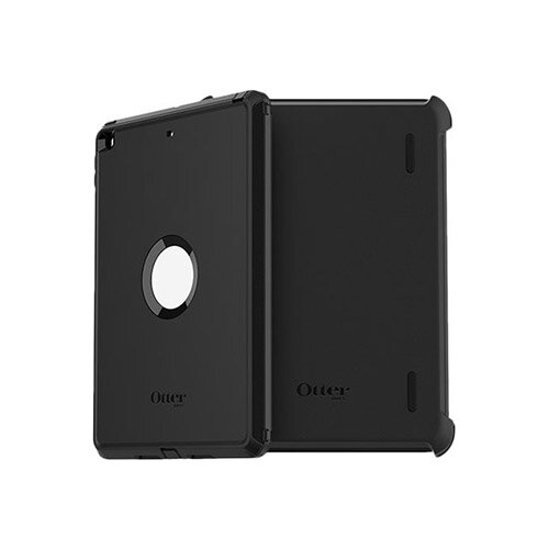 OtterBox Defender Series for Apple 10.2-inch iPad (7th generation)