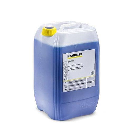 Karcher RM 821 ASF spray wax 20 Litres