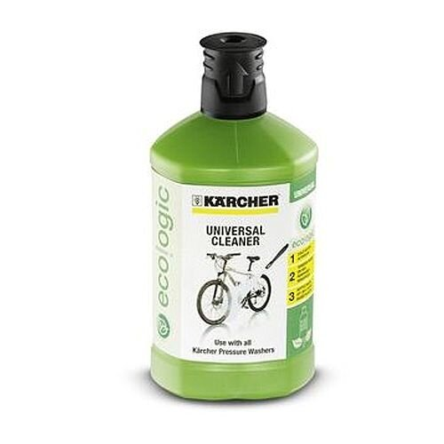 Karcher Ecologic Universal Cleaner 1L 62957470