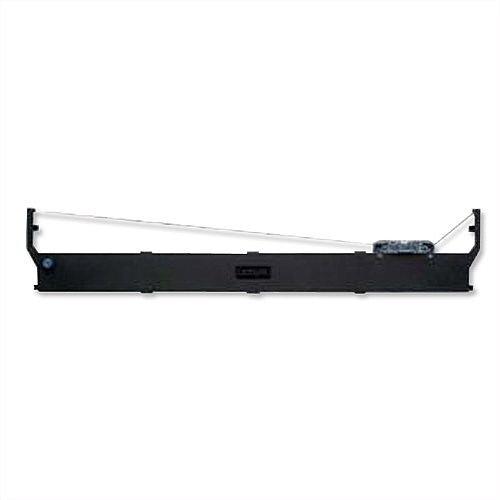 Lexmark 13L0034 Printer Ribbon Cassette Black for 4227 Series