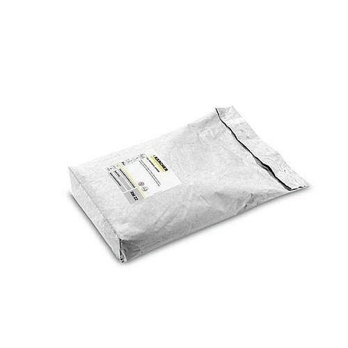 Karcher Shampoo powder RM 22 ASF 20 kg