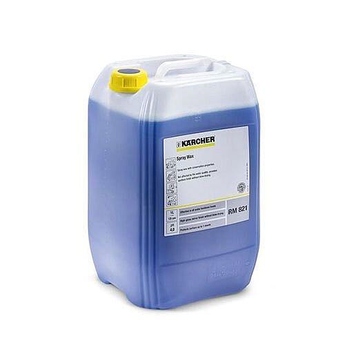 Karcher RM 821 ASF spray wax 200 Litres