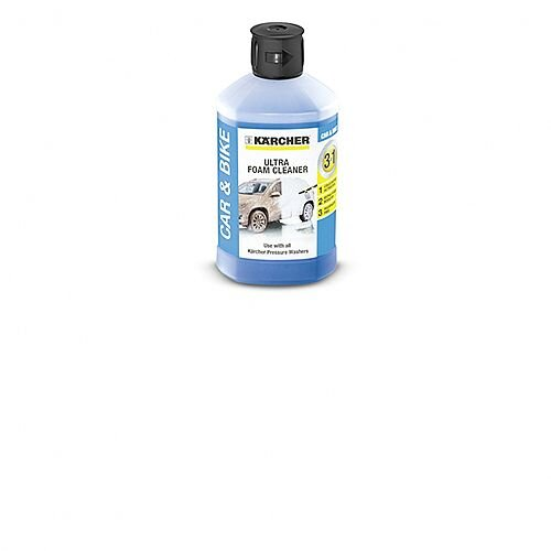 Karcher Ultra Foam Cleaner 62957430