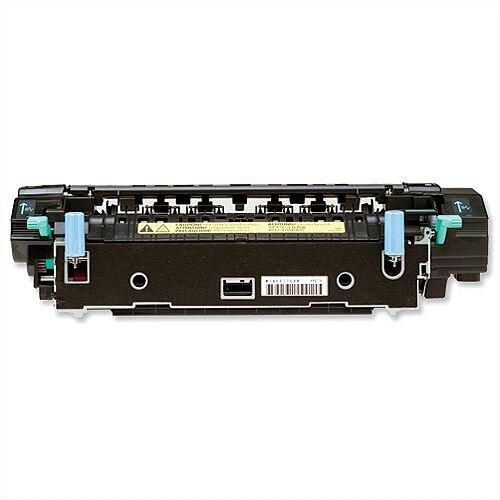 HP Fuser Unit RG5-6517