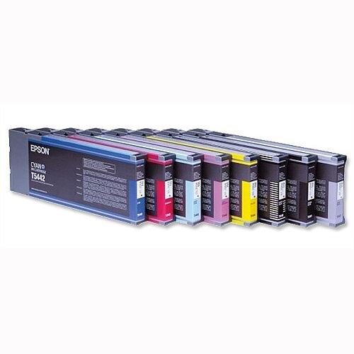 Epson T5443 Magenta Ink Cartridge