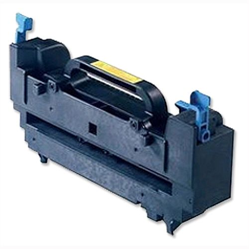 OKI 43377103 Fuser Unit For C3300 C3520MP