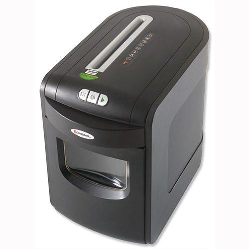 Rexel Mercury REX1023 Confetti Shredder 2101995