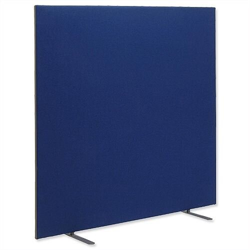 Trexus screen free standing 1400x1500mm royal sp809418 for Free standing screen