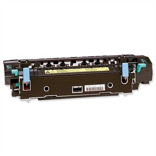 HP Q7503A LaserJet Fuser Unit